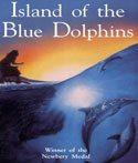 Island of the Blue Dolphins Thumbmnail Photo