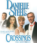 Danielle Steel's Crossings Thumbmnail Photo