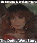 The Dottie West Story Thumbmnail Photo
